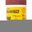 Шлифлист DeWALT DT3580, 5 м x 115 мм, 60G