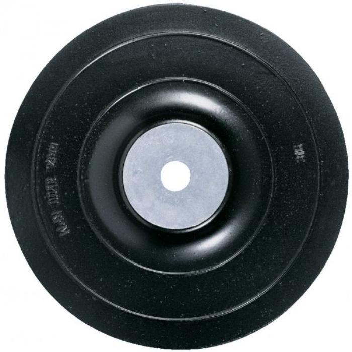 Шлифовально-полировальная тарелка, 115мм DeWALT DT3610-QZ