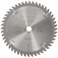 Пильный диск DeWALT EXTREME WORKSHOP DT4092, 184/16 мм.