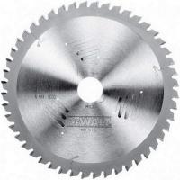 Пильный диск DeWALT EXTREME WORKSHOP DT4281, 300/30 мм.