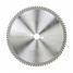 Пильный диск DeWALT EXTREME WORKSHOP DT4288, 305/30 мм.