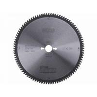 Пильный диск DeWALT EXTREME WORKSHOP DT4290, 305/30 мм.