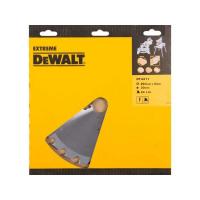 Пильный диск DeWALT EXTREME WORKSHOP DT4311, 250/30 мм.
