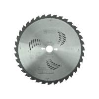Пильный диск DeWALT EXTREME WORKSHOP DT4330, 305/30 мм.