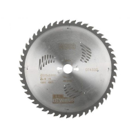 Пильный диск DeWALT EXTREME WORKSHOP DT4332, 315/30 мм.
