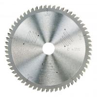 Пильный диск DeWALT EXTREME WORKSHOP DT4350, 216/30 мм.