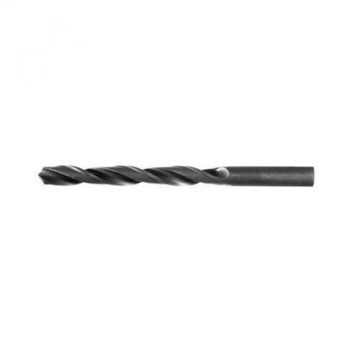 Сверло DeWALT DT5110, по металлу HSS-R, 2 x 49 x 24 мм, 3 шт.