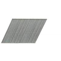 Шпильки, (гвозди) для DeWALT DNBA1638SZ, DCN660 1.6/38 мм, 20°, нержавеющая сталь, 2500 шт./пачка.