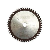 Пильный диск DeWALT EXTREME WORKSHOP DT1086, 165/20 мм.