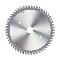 Пильный диск DeWALT EXTREME WORKSHOP DT1087, 165/20 мм.