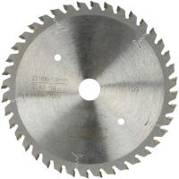 Пильный диск DeWALT EXTREME WORKSHOP DT1091, 165/20 мм.