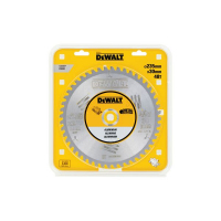 Пильный диск DeWALT METAL CUTTING DT1913, 235/30 мм.