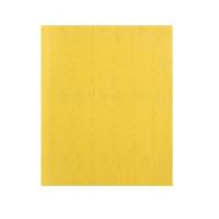 Шлифлисты бумажные 230х280мм, 180G 50 шт DeWALT DT3241-QZ
