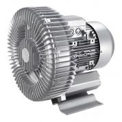 Вихревой вакуумный насос WoodTec 7,5 кВт
