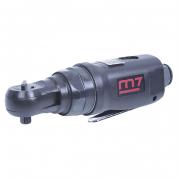Пневматическая трещотка MIGHTY SEVEN NE-251 M7