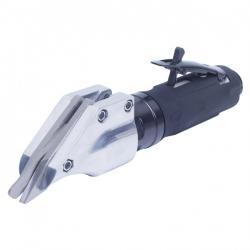 Пневматические ножницы MIGHTY SEVEN QG-102