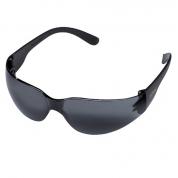 Защитные очки Stihl Contrast черные