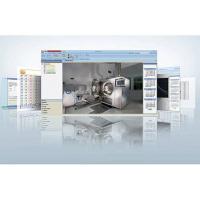 ПО для логгеров данных Testo CD ComSoft Basic