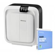 Климатический комплекс Boneco H680 + Фильтр воздуха A681 в подарок!
