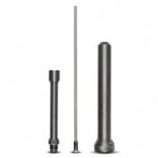 Удлинитель для заклепочника Milwaukee 152 мм