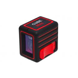 Уровень лазерный ADA Cube Mini Basic Edition