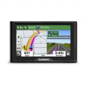 Навигатор Garmin Drive 52 Russia MT