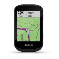 Велокомпьютер Garmin Edge 530