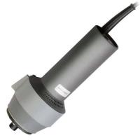 Вентилятор для подачи воздуха в строительные фены FORSTHOFF VENTO-HB