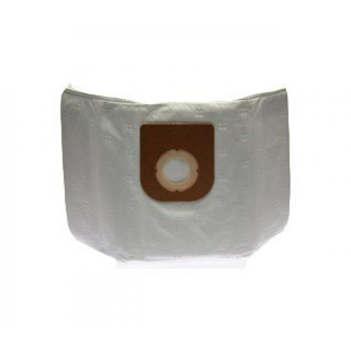 Фильтр-мешок  IPC Soteco для пылесосов  GS 3/78 CYC