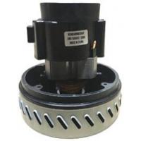 Турбина Portotecnica 1200 W (одностадийная) для пылесосов Soteco серии XP (40006 CHG)