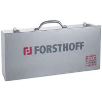 Стальной чемодан Forsthoff
