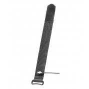Зонд-обкрутка для труб Testo диаметром до 75 мм, с липучкой Velcro