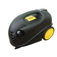 Аппарат высокого давления Huter W105-G