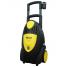 Аппарат высокого давления Huter W105-QD