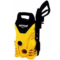 Аппарат высокого давления Huter W105-P