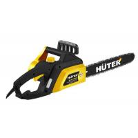 Пила электрическая Huter ELS 2000P