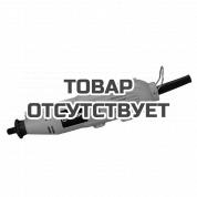 Гравер Вихрь Г-150