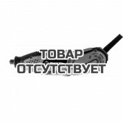 Гравер Вихрь Г-160ГВ