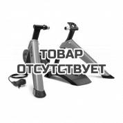 Тренажер Garmin Tacx Boost