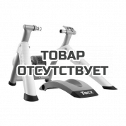 Велотренажер Garmin Tacx Flow Smart Trainer