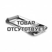 Роликовый тренажер Garmin Tacx Galaxia Advanced