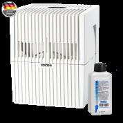 Мойка воздуха Venta LW15 Comfort Plus (белая) + очиститель для мойки воздуха 250 мл в подарок!