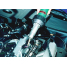 Сварочный термофен Leister TRIAC S для насаживаемых насадок