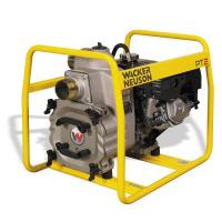 Мотопомпа дизельная Wacker Neuson PT 2H