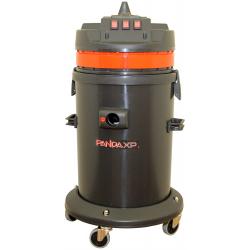 Пылесос для влажной и сухой уборки IPC Soteco PANDA 440 GA XP PLAST
