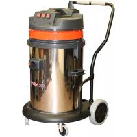 Профессиональный пылеводосос IPC Soneco PANDA 440M GA XP INOX