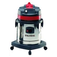 Пылесос для влажной и сухой уборки IPC Soteco PANDA 215 INOX