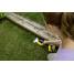 Ножницы для травы аккумуляторные Karcher GSH 18-20 Battery