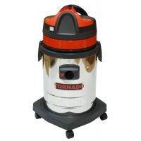 Пылесоc для влажной и сухой уборки IPC Soteco TORNADO 503 Inox