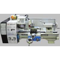 Triod LAMT-400/400 Токарный станок